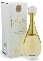 #dior : J'Adore, un profumo must have per tutte le donne