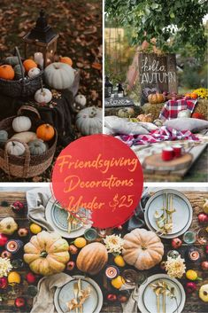 Host the best Friendsgiving dinner party with these 12 affordable friendsgiving decorations ideas. Flip through our list of the best tablescapes ideas and photo backdrop ideas. Diy Photo Booth, Photo Booth Backdrop, Backdrop Ideas, Party Centerpieces, Diy Party Decorations, Balloon Decorations, Porch Decorating, Decorating Your Home, 40th Party Ideas