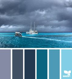 { color sea } - https://www.design-seeds.com/wander/sea/color-sea-26