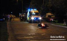 Accident rutier în lanţ la Bârlad! Un autobuz cu călători a fost implicat - Barlad - BDB NEWS