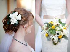 Quase nada para ser feliz (casamento econômico parte 13) | Blog do Casamento - O blog da noiva criativa! | Quase nada para ser feliz