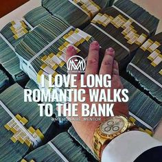 Married to the game! ���������������� �� #Inspiration #Motivated # #SuccessQuotes #MotivationalQuotes #Learn #Network #AlwaysLearning #Grind #Dedication #Ambition #Money #Hustle #BuildYourEmpire  #SelfMade #DreamBig #MillionaireLifestyle #GoodLife #Mindset #KeepGoing #DailyGrind #NeverGiveUp #Entrepreneur #LifeQuotes #tuesday #follow #comment #like #followforfollow #followme http://quotags.net/ipost/1489769053522075435/?code=BSsuQ-gjZ8r