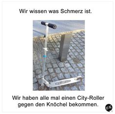 Fotos, die du nicht verstehst, wenn du nicht in Deutschland aufgewachsen bist.