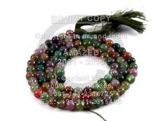 Product Name: AgateBead39 Price$USD 4.99 Shape: Round Size: 4 mm