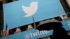 Restrukturisasi perusahaan, Twitter pecat 350 karyawan | PT Equityworld Futures News