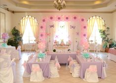 purple and turquoise garden 1st birthday ideas for girls | ... garden,garden,garden birthday party,butterfly birthday party,birthday