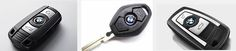 Frank The Locksmith | Keys Locks & Locksmiths Dallas TX - BMW Key Programming - Reasonable Rates