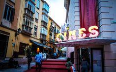 24 cosas que debes hacer en Málaga antes de morir - Matador Español