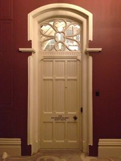 victorian railway station doors - Google Search Victorian Door, Art Deco Buildings, Door Design, Tall Cabinet Storage, Note, Doors, Google Search, Inspiration, Home Decor