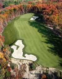 Red Tail Golf Club in Devens Golf Clubs, Golf Courses, Red, Beautiful