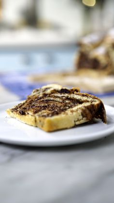 Sweet Recipes, Snack Recipes, Dessert Recipes, Desserts, Cooking Crab, Cooking Beef, Skillet Cooking, Girl Cooking, Nutella Recipes