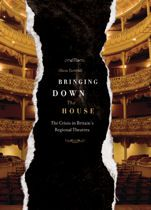 This book covers a relevant, up-to-date subject, with the current climate in Britain's regional theatres. It draws upon material from over 25 face-to-face interviews, as well as traditional archival research. It presents a grassroots and empirical look at the crisis in practice through individual theatre profiles.