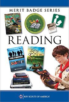 Sustainability merit badge pamphlet classes shop pinterest reading merit badge pamphlet fandeluxe Image collections