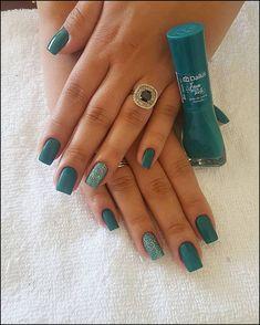 2019 125 the most amazing summer nail color 2019 you must see it page 23 ~ telorecipe. 125 the most amazing summer nail color 2019 you must see it page 23 ~ Classy Nails, Stylish Nails, Trendy Nails, Cute Nails, Pink Nails, Gel Nails, Nail Nail, Acryl Nails, Short Nails Art