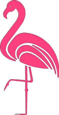 Flamingo iron on for tshirt or tank 10 x 5 do it yourself tshirt not included Flamingo Craft, Pink Flamingo Party, Flamingo Decor, Flamingo Birthday, Flamingo Pattern, Pink Flamingos, Cute Easy Drawings, Stuffed Animal Patterns, Crafts For Teens