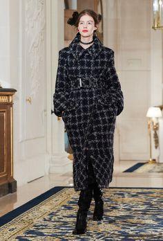 CHANEL Métiers d'art 2016-17 at the Ritz Paris #ChanelMetiersdArt #ParisCosmopolite #RitzParis Visit espritdegabrielle.com   L'héritage de Coco Chanel #espritdegabrielle