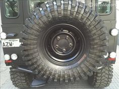 LAND ROVER DEFENDER 2.4 90 4X4 TURBO DIESEL 2P MANUAL - WebMotors - 14106475