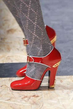 The Shoes Best Pinterest On Beautiful 843 Images 7qRnOwA7