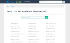 Shopperdost.com is your shopping friend who knows everything about the items you want to buy - best prices in India, expert reviews, detailed comparisons.