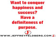 How To Get Exponentially Better At Happiness And #Success http://jef.tips/lpfs12 #success #successquote #motivation #motivationalquotes #motivationalcoaching #entrepreneur #entrepreneurquotes #entrepreneurship #lifehack #lifestyle #happiness #happinessquotes