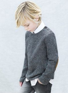 #Kids #Fashion #Style