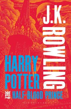 One thing to know about me is that I have been obesessed with Harry Potter since I can remember, I've seen each movie the first day it comes out, and I've read the entire series, and have been hooked on the series since I was in 3rd grade.