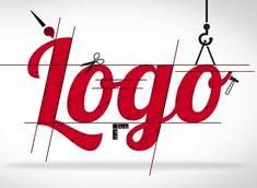 CREATING YOU BRAND LOGO #howto #branding #slogan #identity #tips #steps