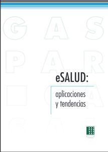Acceso gratuto. eSalud : aplicaciones y tendencias Line Chart, Trends