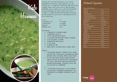 Kole Hummus.    http://vegetarianbody.com/wp-content/uploads/recipe-volume-1.pdf
