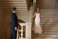 Blog | Fred Marcus Studio | Wedding Photographer in New York - Part 5 Fred Marcus Studio