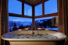 The Best Hotels for Walkers - Eluxe Magazine Top Hotels, Hotels And Resorts, Best Hotels, Luxury Hotels, Das Hotel, Hotel Spa, Hotel Wellness, Salzburg Austria, Luxury Holidays