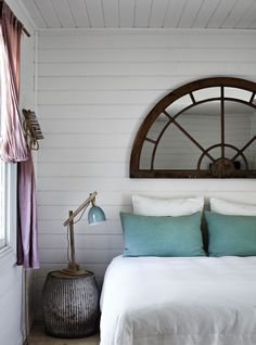 Orchard Keepers cottages |  RED HILL SOUTH VICTORIA
