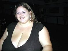 enormous busts on pinterest ssbbw eden mor and curves