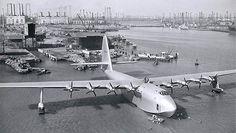 Alas Virtuales: Aviones singulares, especiales, raros, grandes, de todos los tiempos...