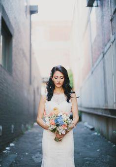 QLD-brisbane-urban-industrial-wedding-The-Babushka-ballerina-bridal-gown5
