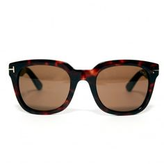 Tom Ford's Campbell shades from the Webster Miami  MY FUTURE SHADES.