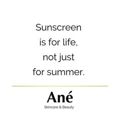 Beauty by Ané - Skincare and Beauty All Natural Skin Care, Anti Aging Skin Care, Plastic Surgery Quotes, Skins Quotes, Glass Skin, Love Your Skin, Beauty Quotes, Skin Tips, Best Face Products