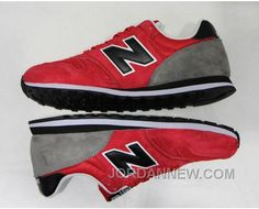 http://www.jordannew.com/new-balance-373-women-red-cheap-to-buy.html NEW BALANCE 373 WOMEN RED CHEAP TO BUY Only $63.00 , Free Shipping!