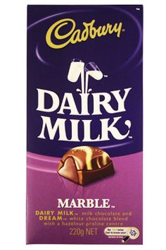 Buy Cadbury Cashew now for only Dairy Milk milk chocolate with roasted cashews. Cadbury Uk, Cadbury Milk Chocolate, Cadbury Dairy Milk, Chocolate Brands, Love Chocolate, Chocolate Heaven, Roasted Cashews, Delicious Fruit, Black Forest