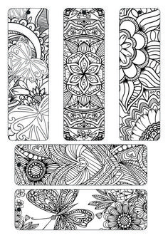 Free coloring plate adult with spectrum noir More