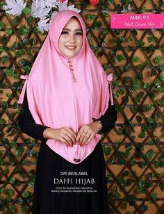 79 Best Stok Jilbab Terbaru Images On Pinterest In 2018 Islam