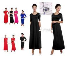 """""""dress"""" by eudora111 on Polyvore"""
