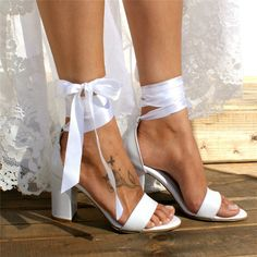 e4c257398 Open Toe Sexy Lace With High Heel Sandals – chicwestyle Sandals & Slippers  sandals plus size