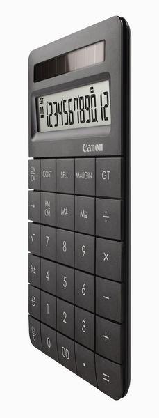 Canon expands stylish X MARK - Google 搜尋