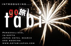 gotabi, japan hotel search, japan hotel booking