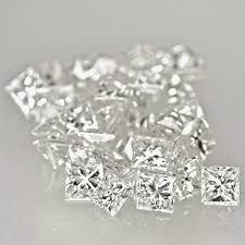 Online veilinghuis Catawiki: Diamanten - 1 karaat