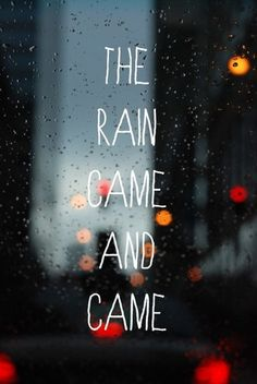 """Night was falling fast as I was falling into a deep sleep. Rainy Wallpaper, Dark Wallpaper, Wallpaper Backgrounds, Bokeh Wallpaper, City Rain, Rainy City, Smell Of Rain, I Love Rain, Rain Painting"