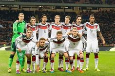FIFA World Cup 2014: The Ultimate Match | DiReal_Denzi