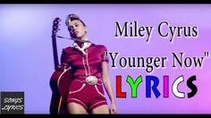 Miley Cyrus, Song Lyrics, Wonder Woman, Songs, Superhero, Music, Youtube, Music Lyrics, Lyrics
