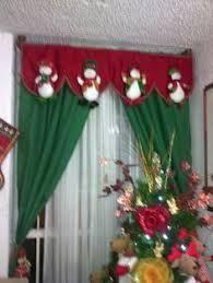Resultado de imagem para cortinas navideñas con luces #decoracionbabyshower